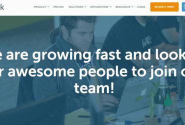 Jobs-Talkdesk-New