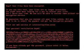 Kaspersky-Lab-Ransomware-Ba