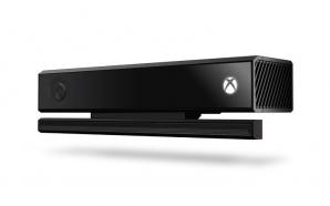 Kinect-New-01