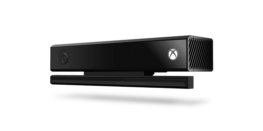 Kinect-New-01