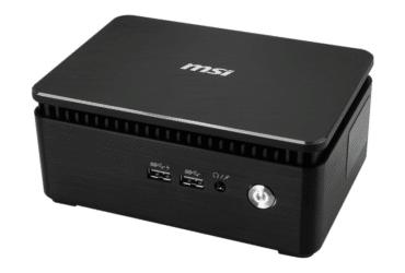 MSI-Cubi-3-Silent