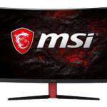 MSI-Optix-AG32C