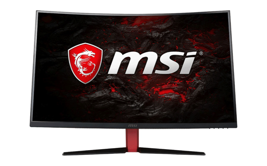 MSI-Optix-AG32C