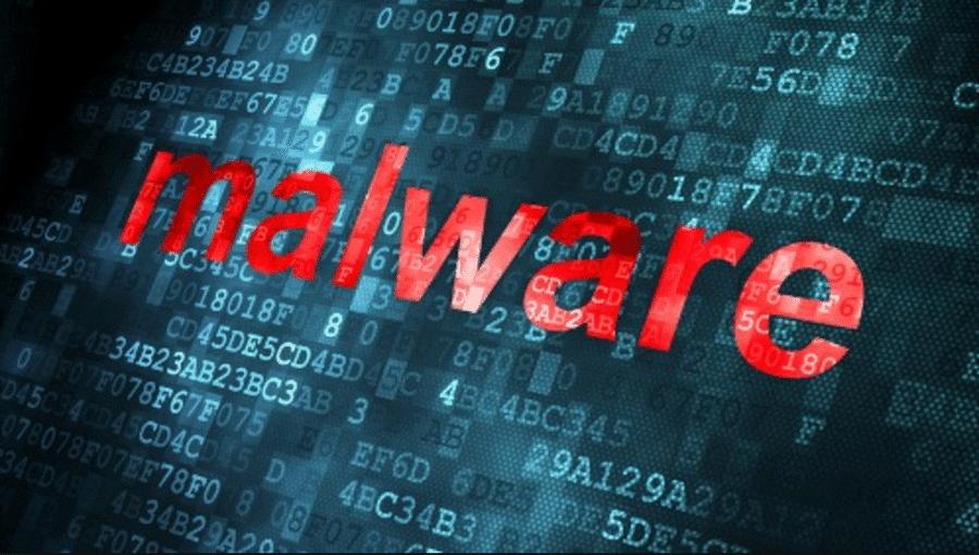 Malware-New-04