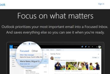 Microsoft-Outlook-New-02