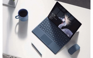Microsoft-Surface-Pro-New