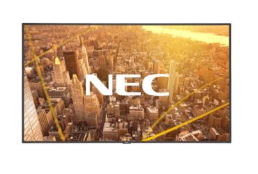 NEC-C-New