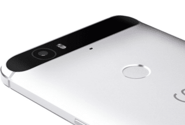 Nexus-6P-New