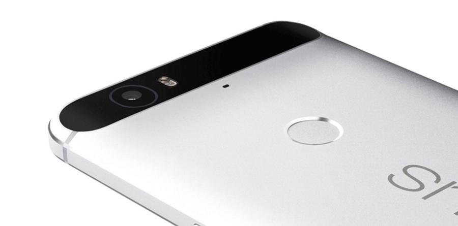 Nexus-6P-New nexus Google lança novo patch de segurança para os Nexus e Pixel Nexus 6P New 900x445