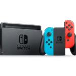 Nintendo-Switch-New
