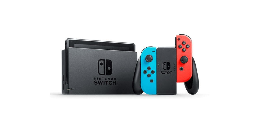 Nintendo-Switch-New