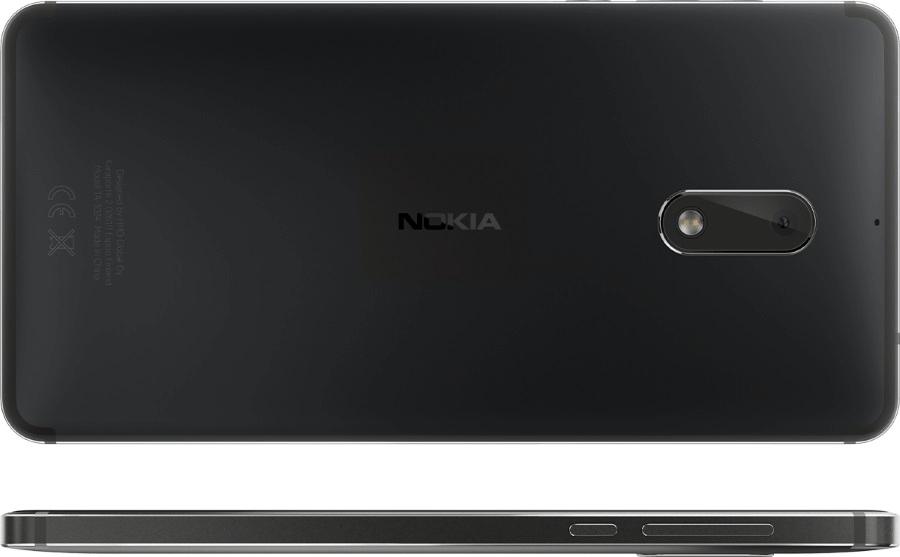 Nokia-6-Nougat