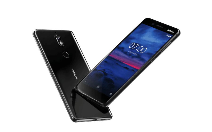 Nokia-7-New