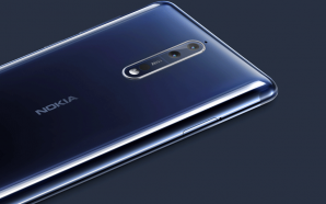 Nokia-8-Back-New