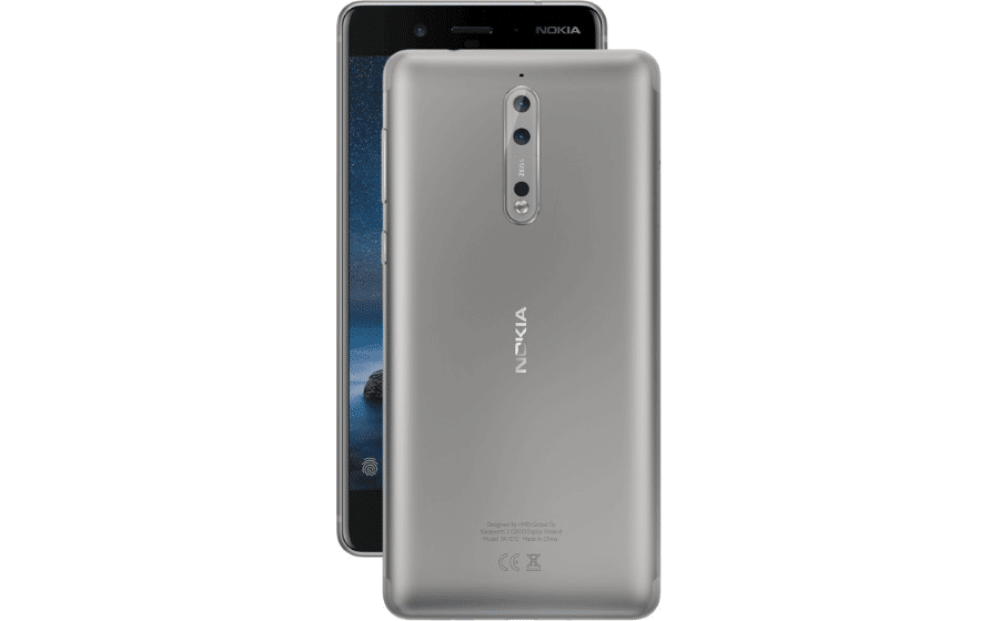 Nokia-8-New-Back