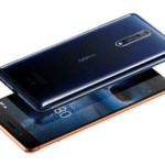 Nokia-8-Side-New