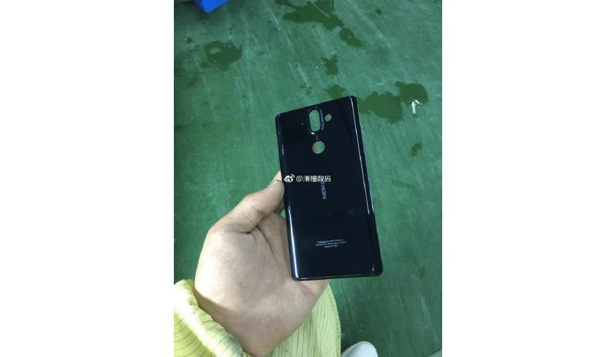 Nokia-9-New