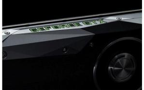 Nvidia-GeForce-GTX-Hardware