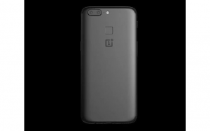OnePlus-Phone-New