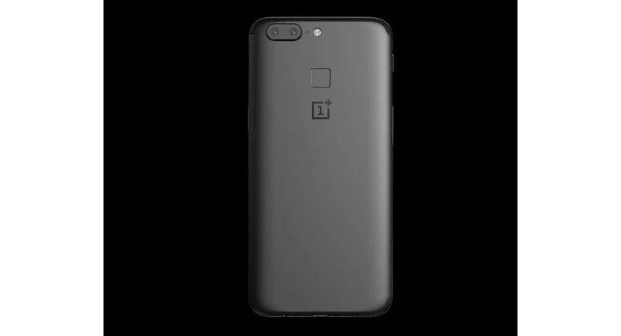 OnePlus-Phone-New