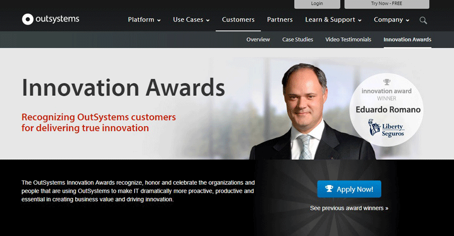 OutSystems-Awards-01
