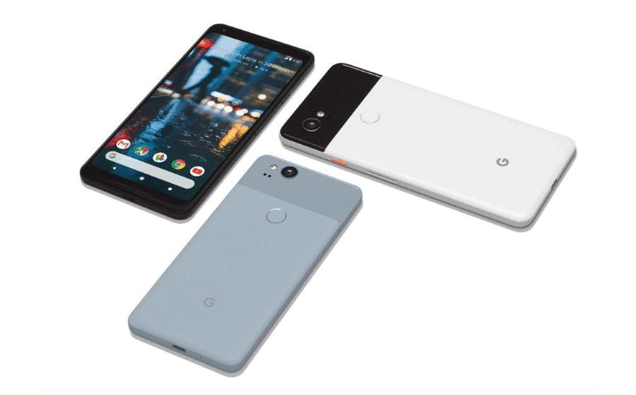 Pixel-2-2-XL