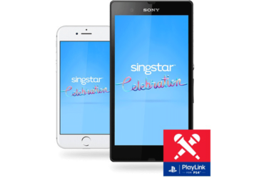 PlayLink-New
