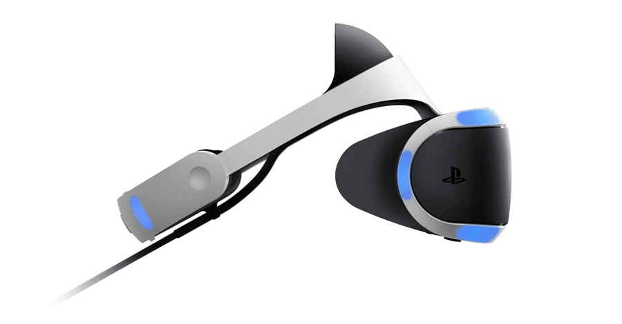 PlayStation-VR-Side-New