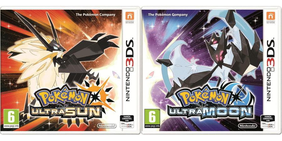 Pokemon-Ultra-Sun-Ultra-Moo