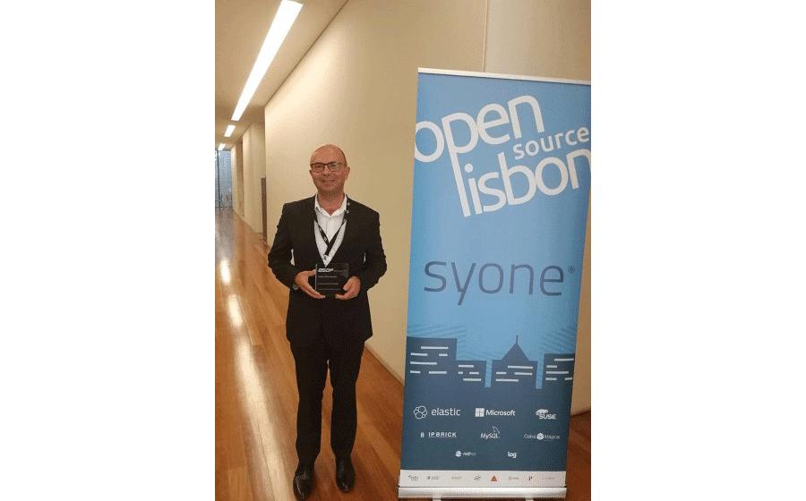 Premio-Abertura2017-CMBarce