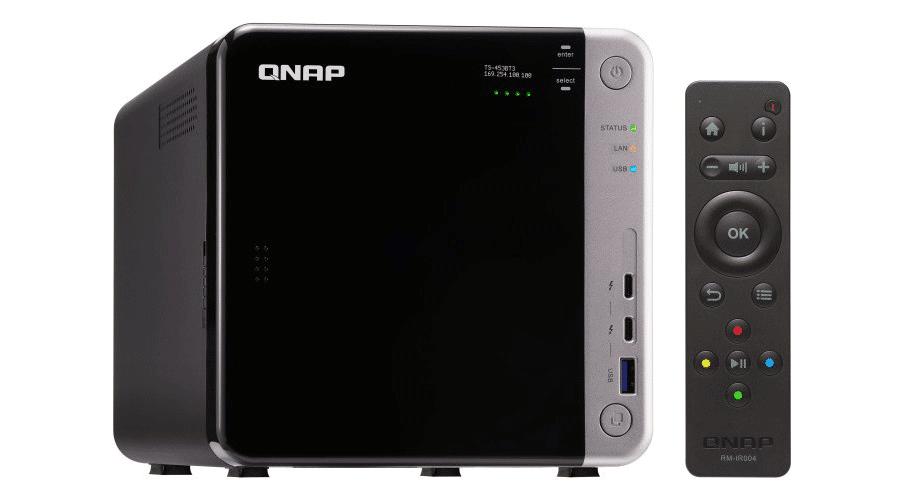 QNAP-TS-453BT3