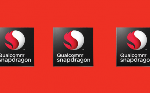 Qualcomm-Snapdragon-New