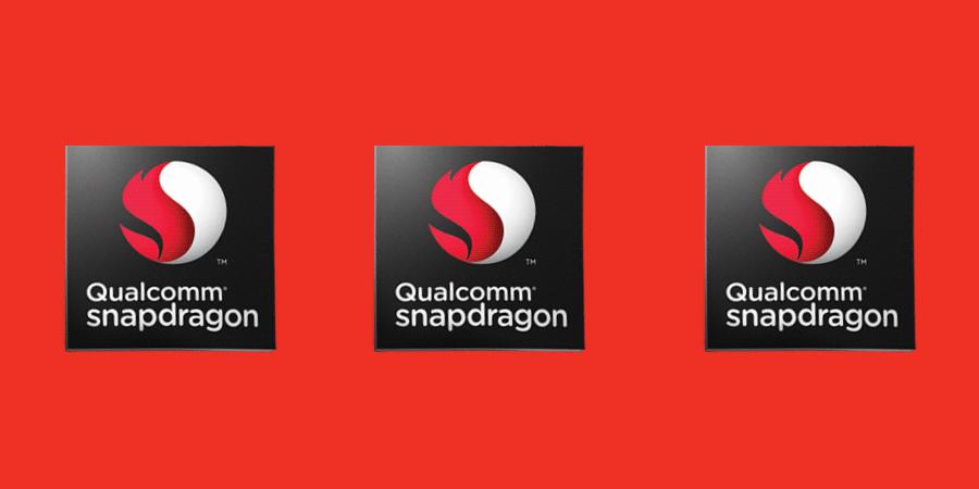 Qualcomm-Snapdragon-New