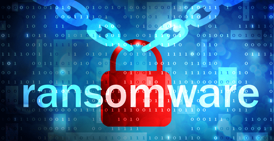 Ransomware-New-03