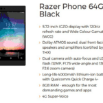 Razer-Phone-New