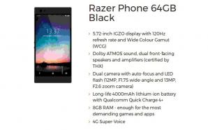 Razer-Phone-New