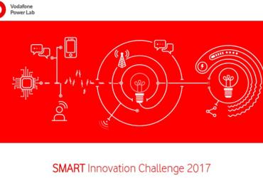 SMART-Innovation-Challenge