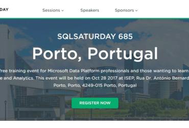 SQLSaturday-685-Porto