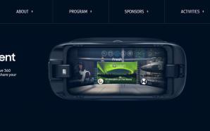 Samsung-Developer-Conferenc