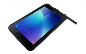 Samsung-Galaxy-Tab-Active-2