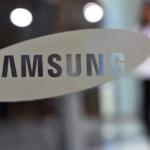 Samsung-Glass-Wall-New