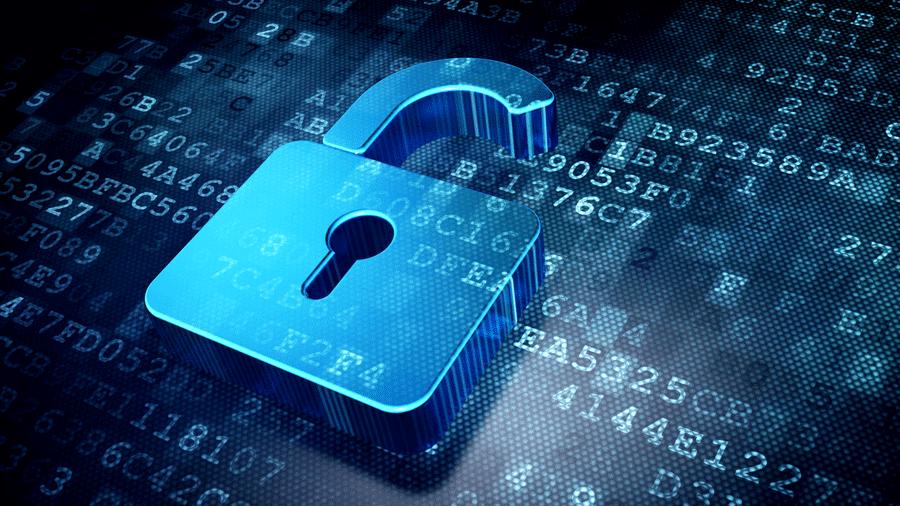 Security-Alert-New