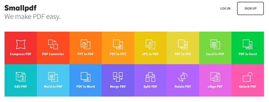 Small-PDF-New