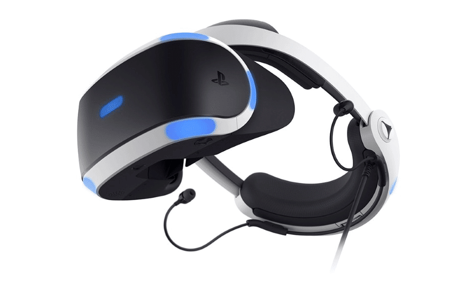 Sony-PlayStation-VR-New