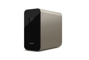 Sony-Xperia-Touch-New