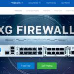 Sophos-XG-Firewall-01