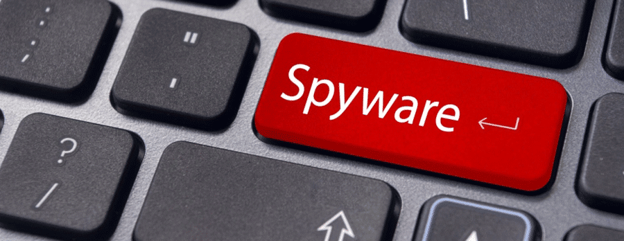 Spyware-New