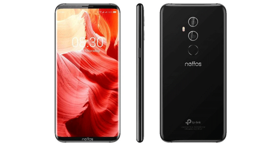 TP-Link-Neffos-New