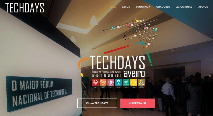 Techdays-New-01
