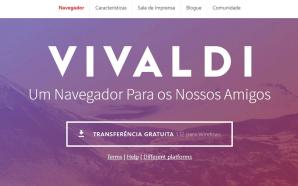 Vivaldi-Browser-01
